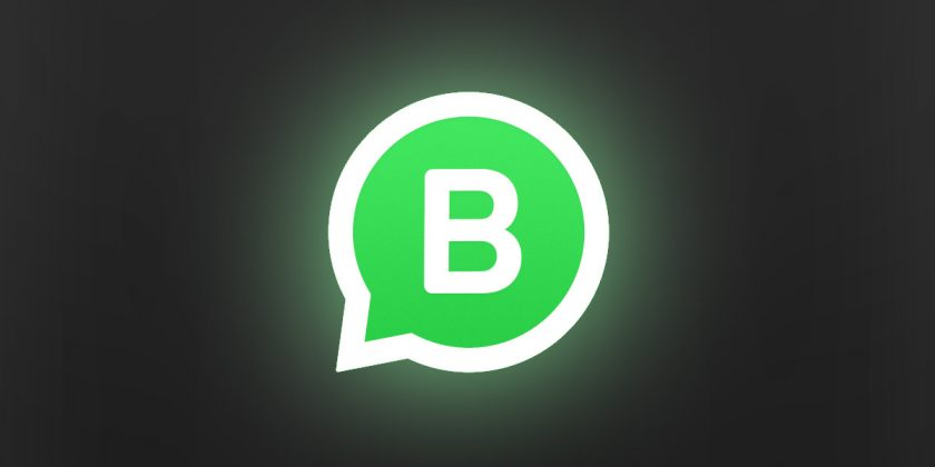 ¿Cómo usar WhatsApp para negocios?
